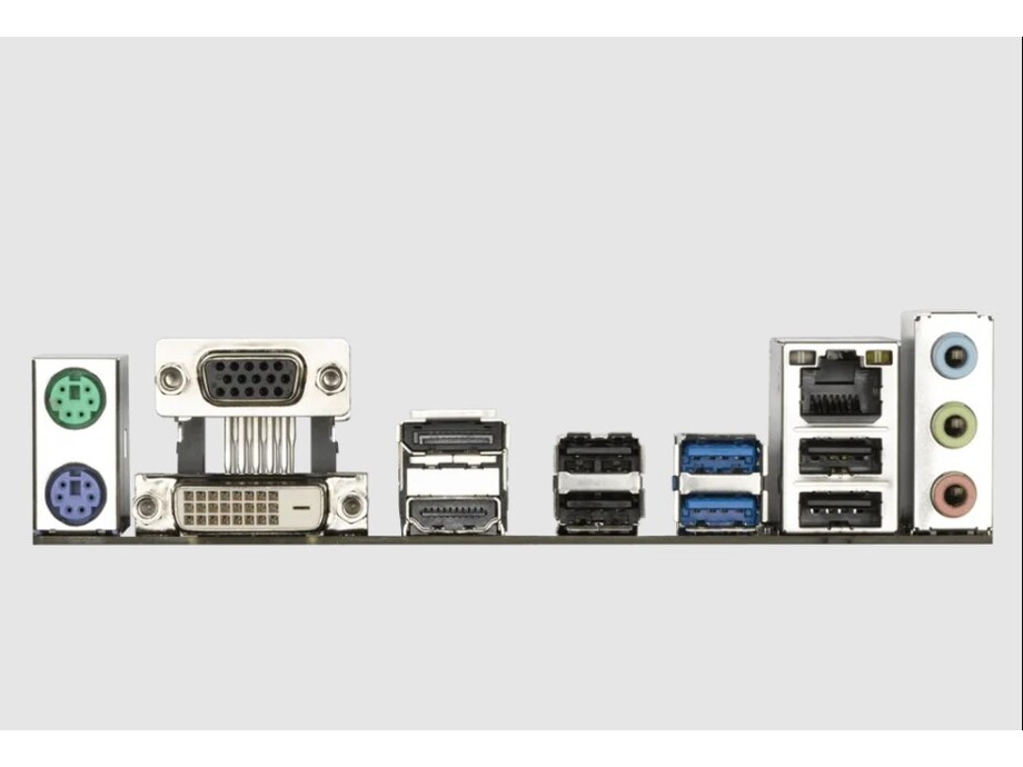 Dators Capital NEO K School /G6400/120GB/4GB/SFF/1xDELL24/Webcam/K+M/Windows10PRO 7